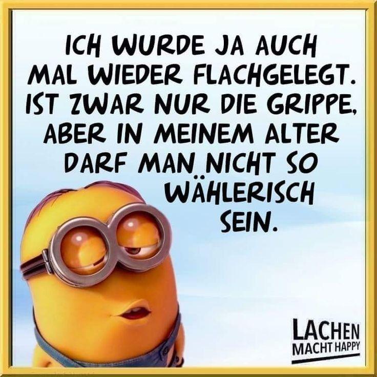 Pin Von Urso Mario Auf Witzig Spruche Leben Lustig Lustige Spruche Witzige Spruche