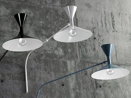 lampe de marseille le corbusier 1954 art pinterest le corbusier and marseille. Black Bedroom Furniture Sets. Home Design Ideas