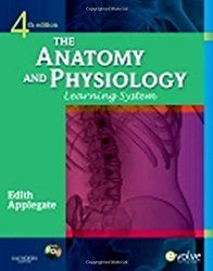 Resources: Anatomy and Physiology Textbook