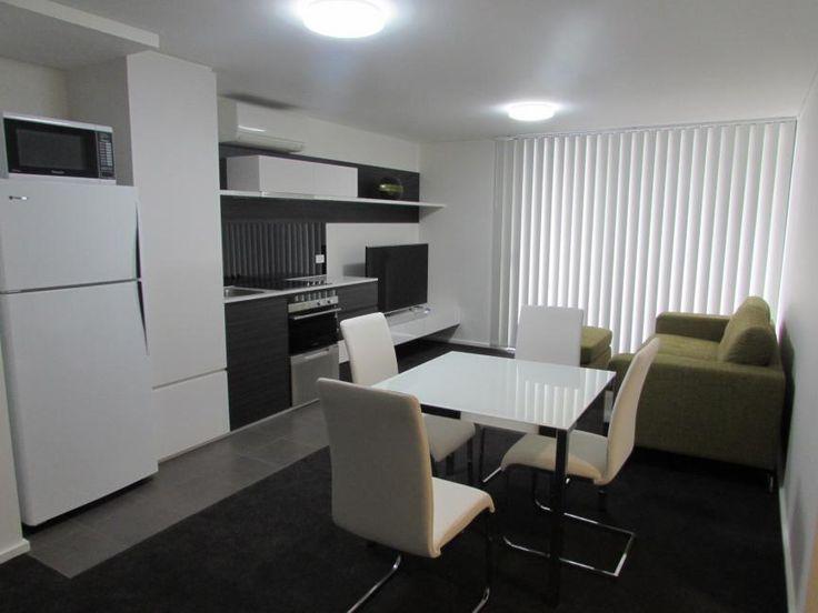 Near New | NRAS Apartment | NRAS Rentals | Two Bedroom Apartment | City Apartment | City Living | Adelaide | apmrental.com.au