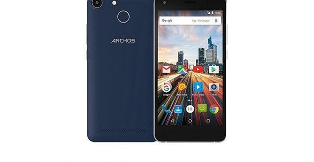 How To Flash Archos Alba 8 V3 Firmware [ROM] | XS Firmware