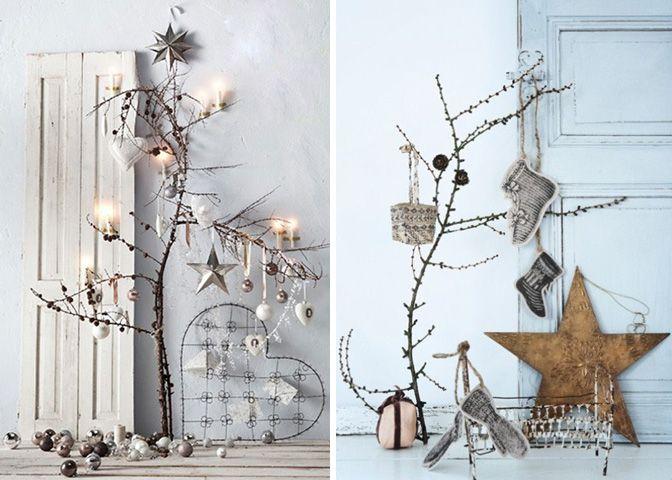 Marmalade.hu - Karácsony skandináv hangulatban