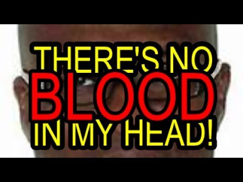 NYC Bronx-Lebanon Hospital Shooter's Self Inflicted Head Wound Doesn't B...