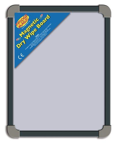 A4 Magnetic Wipe Clean Board to Complement National Liter... https://www.amazon.co.uk/dp/B000CDHM3S/ref=cm_sw_r_pi_dp_x_7wohybBQBS678