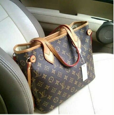 Lv neverful list matang size S 250k size M 290k