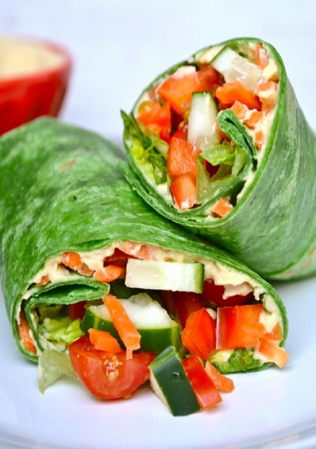 1000+ images about Vegetarian on Pinterest | Healthy living, Salad ...