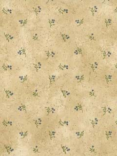 FFM10241 - Wallpaper | FRENCH FLEA MARKET | AmericanBlinds.com