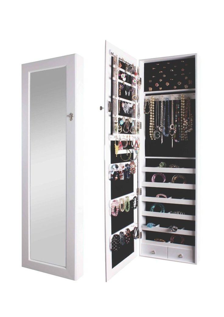 115 Best Images About Dream Closets On Pinterest Closet