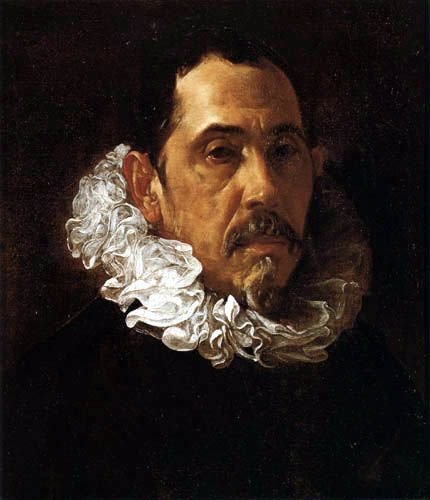 an analysis of the art style of el greco a spanish painter El greco (1541 april 7, 1614) was a painter, sculptor, and architect of the spanish renaissance el greco (the greek) was a nickname, a reference to his gr.