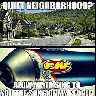 dirt bike memes   motocross memes Quotes