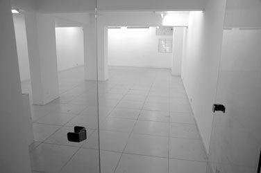 Asfalt Art Gallery