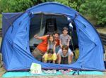 Best camping tent For family