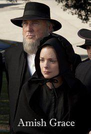 Amish Grace (TV Movie 2010) - IMDb