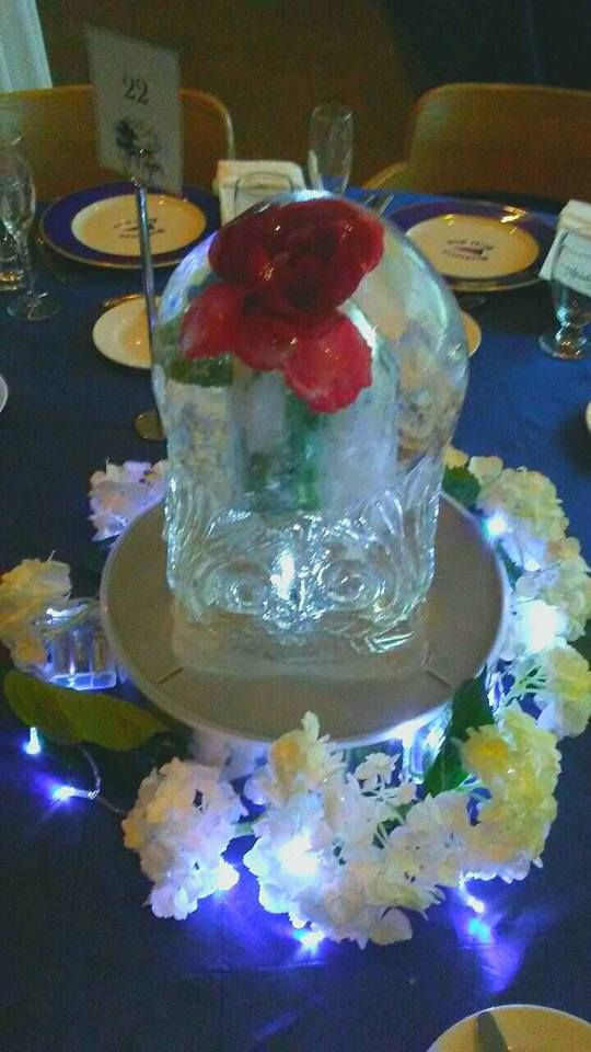 Best ice sculptures centerpieces images on