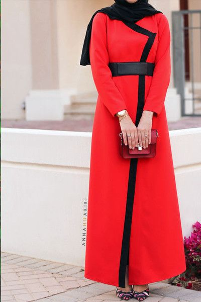 85 Best Images About Abayas On Pinterest Hashtag Hijab