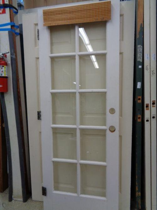 17 best ideas about exterior doors for sale on pinterest. Black Bedroom Furniture Sets. Home Design Ideas