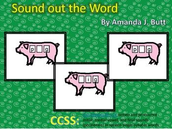 pronunciation reach and final syllables activity Reading final stable [vowel] syllables  recognize stable final syllables, the pronunciation of these  marks and syllables - good beginning of year activity.
