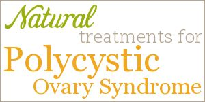 natural treatment for pcos A good article, not just about fertility, but natural management of PCOS.
