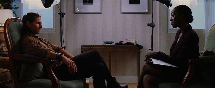 'Magnolia' (1999) Dir: Paul Thomas Anderson