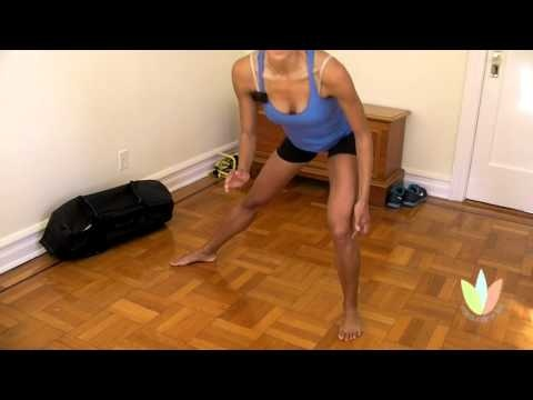 Youtube Fitness Master Cake