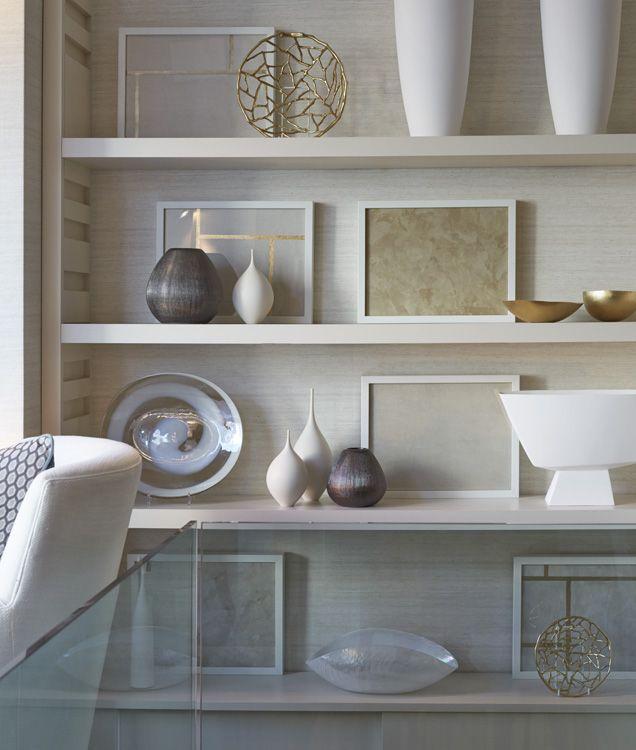 Helen Green Design - Showroom, Chelsea ©