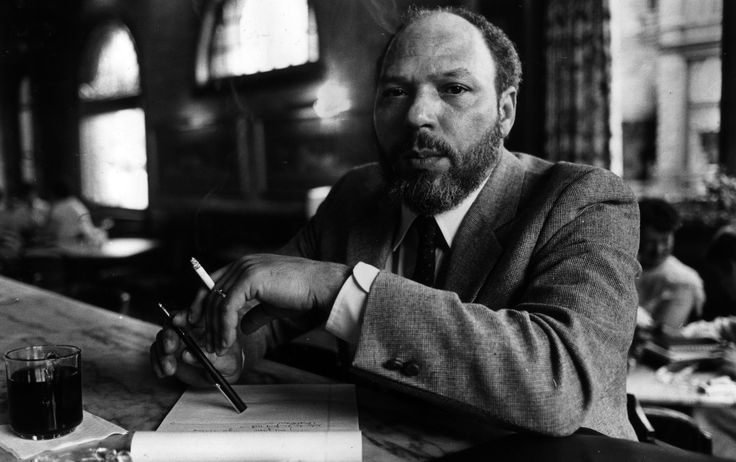 """""""You got to be right with yourself before you can be right with anybody else.""""  ― August Wilson"""