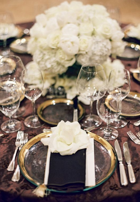 weddings decorations ideas 1000 images about white wedding ideas on 1227