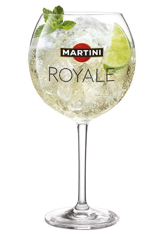 Qual è il tuo cocktail preferito? Impara a prepararlo con Martini&Carrefour