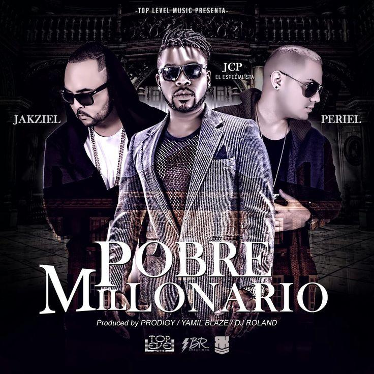 """Comunicado de prensa """"Pobre Millonario"""" - https://www.labluestar.com/comunicado-de-prensa-pobre-millonario/ - #Comunicado, #De, #Millonario, #Pobre, #Prensa #Labluestar #Urbano #Musicanueva #Promo #New #Nuevo #Estreno #Losmasnuevo #Musica #Musicaurbana #Radio #Exclusivo #Noticias #Top #Latin #Latinos #Musicalatina  #Labluestar.com"""