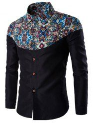 Mens Clothing | Cheap Cool Clothes For Men Online Sale | Gamiss Page 3