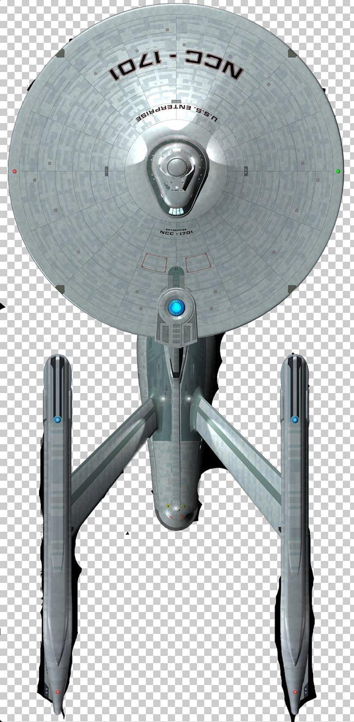 Star Trek Starship Enterprise Constitution Class Starship Technology Png Coasters Computer Hardware Consti Starship Enterprise Star Trek Starships Starship