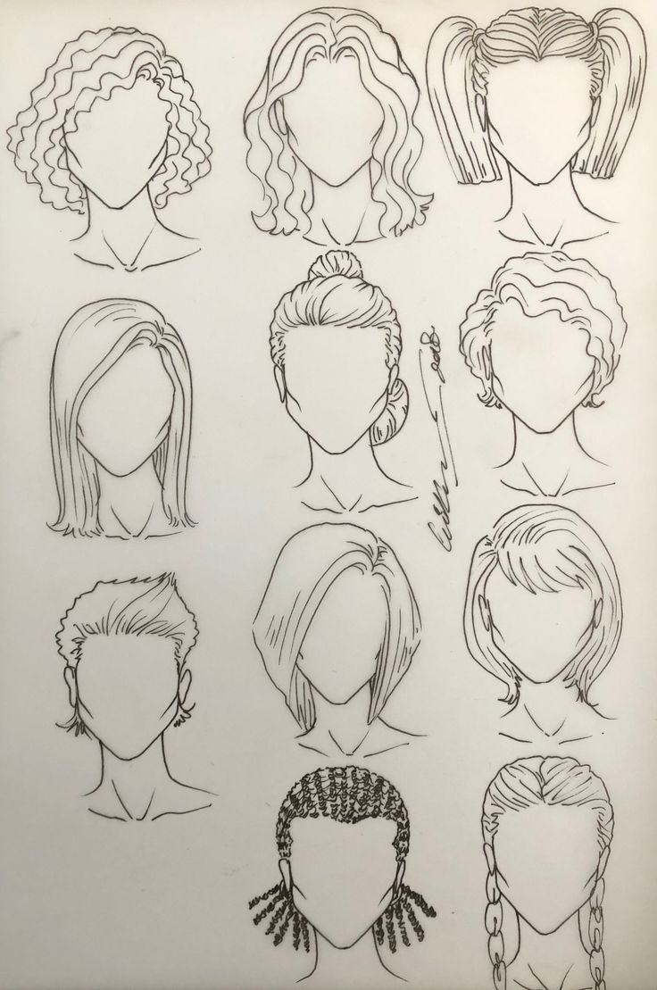 female hairstyles dr. kappil