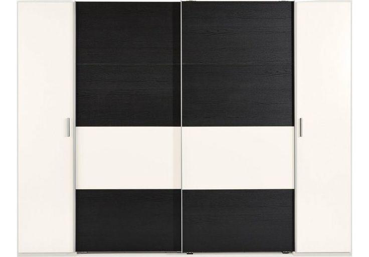 16 besten schlafzimmer ideen bilder auf pinterest ruhe schlafzimmer ideen und dekoration. Black Bedroom Furniture Sets. Home Design Ideas