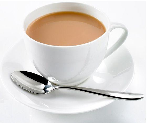 tea.jpg (560×467)