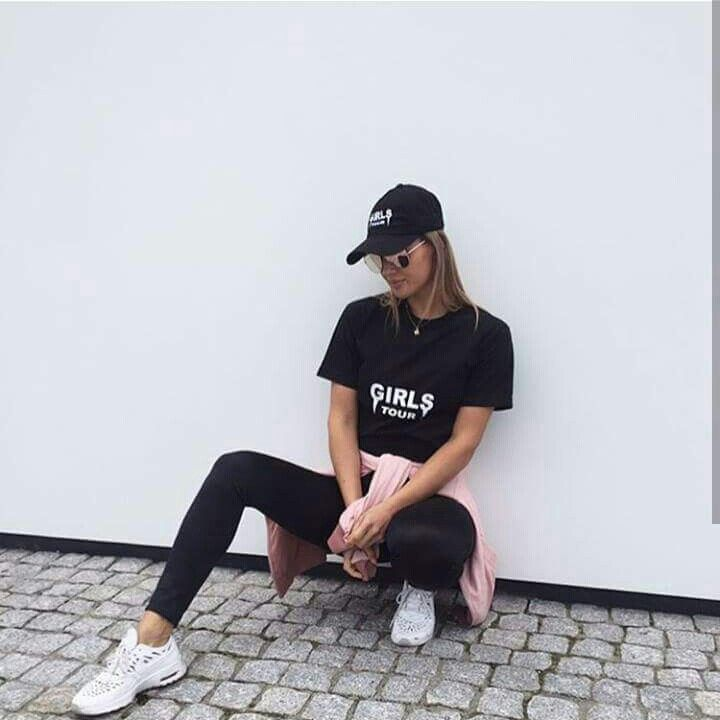 Find More at => http://feedproxy.google.com/~r/amazingoutfits/~3/704ugVvmyW0/AmazingOutfits.page