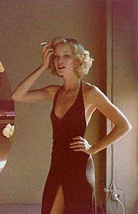 gabbigolightly:   Jessica Lange, 1974 by Antonio... - ✿ It's always summer here....✿