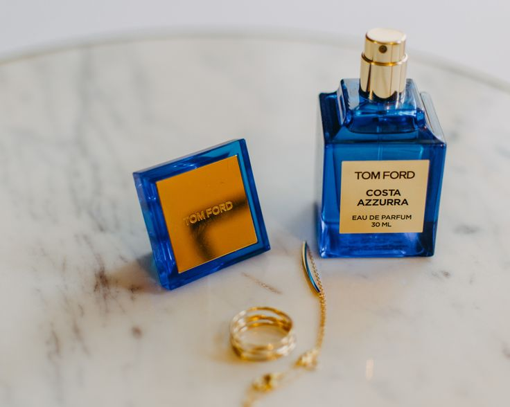 Tom Ford Perfume || Tom Ford Costa Azzurra || Luxury perfume || Sephora VIB Sale- Recommendations and What I got