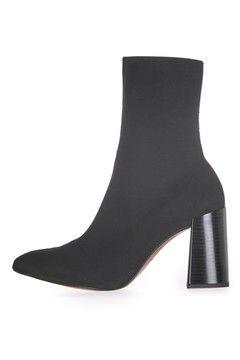 High Heels   Women's Heels & High Heel Shoes   Topshop