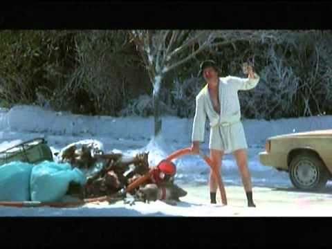 1000+ images about Cousin Eddie yeap we all got one on Pinterest | Merry christmas, Chevy chase ...