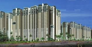 #AmrapaliGolfHomes #Noida Extension : Offers #Quality #Living To Its in Habitants. https://goo.gl/XF3Dl7 .