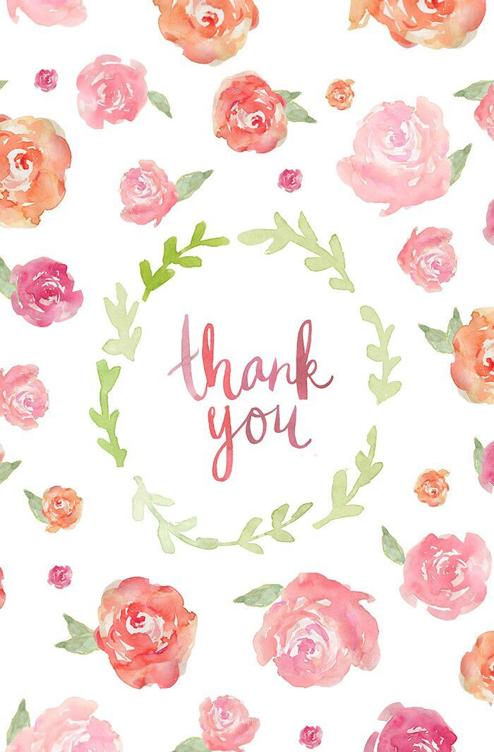 Thank you all so much for following me, and sharing such wonderful pins! Hope you have a wonderful weekend filled with many blessings! xoxo
