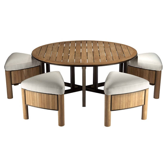 Space Saver Dining Table On Pinterest Drop Leaf Table Dining Sets