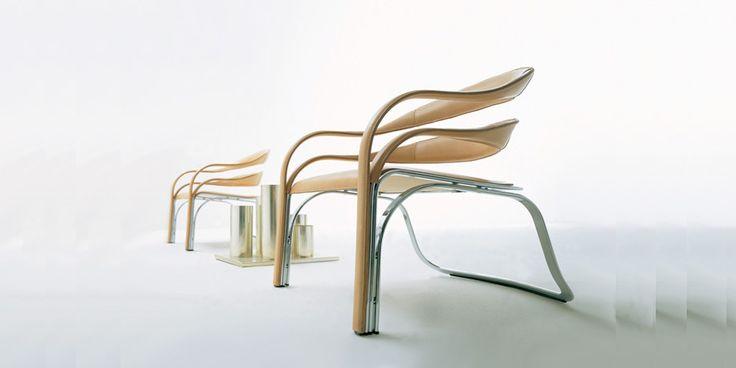 Original designer furniture in vietnam inspiring value for Vietnam furniture