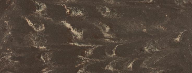 HI-MACS_M301 Siena