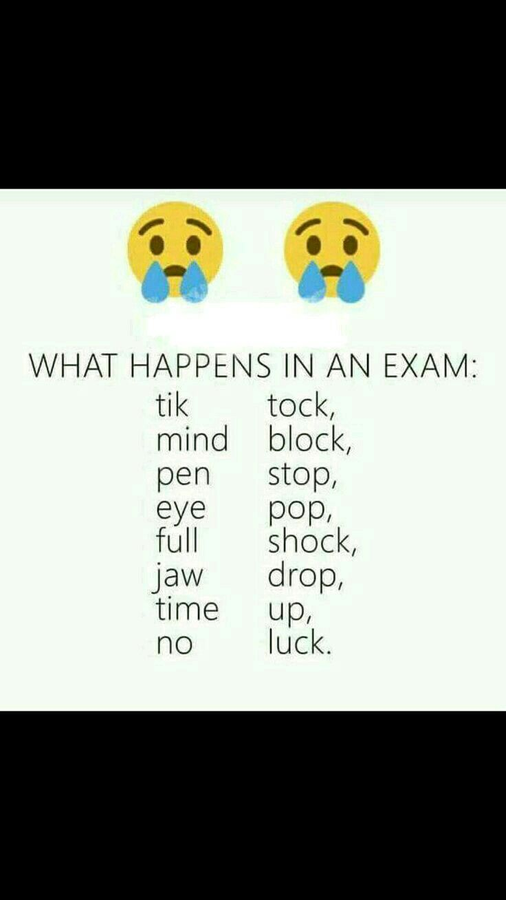 Pin By Nadeemaslam On Uffff Yeh Exams Exams Funny Funny School Jokes Fun Quotes Funny