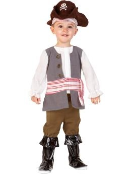44 Best Images About Pirate Costumes On Pinterest