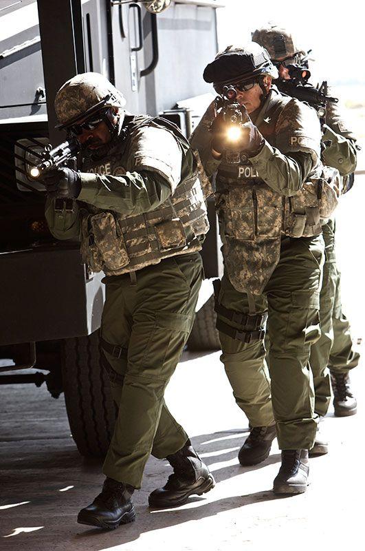 Хороший план сьогодні краще дуже хорошого плану завтра. Генерал Джордж Паттон  Хороший план сегодня лучше очень хорошего плана завтра. Генерал Джордж Паттон  #military #militarylife #militarystyle #camouflage #camouflaged #tactical #militarygear #outdoorgear #alwaysbeready #travelsmart #masteryourmission #armor #security #protection #p1gtac #511tatical #lowaboots #essglasses
