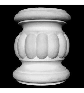 Architectural Ornamentation 714 573 1700 Pearlworksinc Com Architectural Ornamentation Architecture Flexible Molding