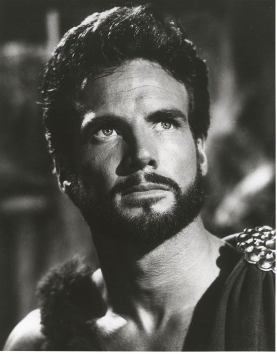 Steve  Reeves, 1926 - 2000. 74; athlete, actor.                                                                                                                                                                                 More