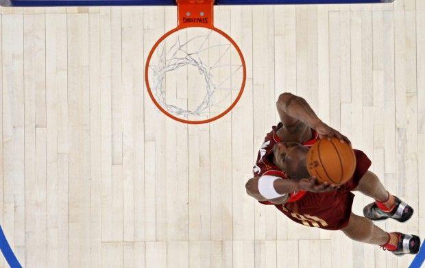 Kobe Bryant, All Star Game